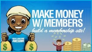 Producing a Successful Membership Site-What You Should Considering.
