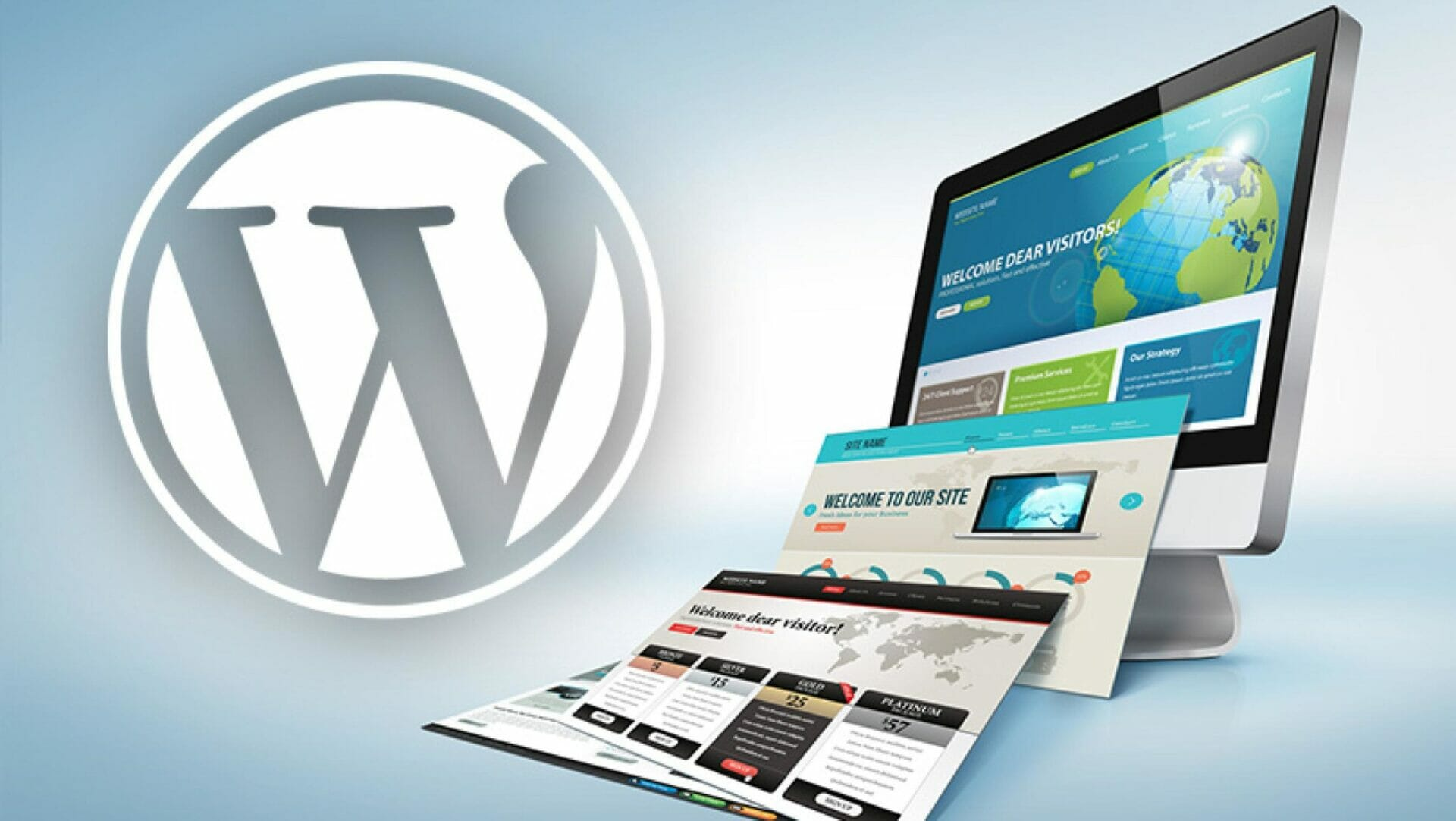 WordPress Domain Move: To Change The Provider And Domain Of Your WordPress Website
