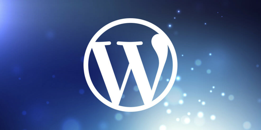 How To Master The Installation Of WordPress