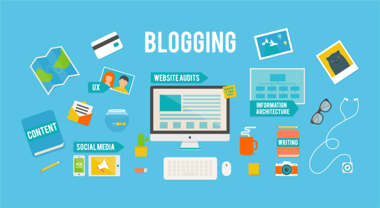 Get More Blog Readers: Here Is How How It Works