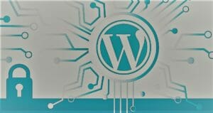 WordPress Tutorial: How To Create Your Own Website