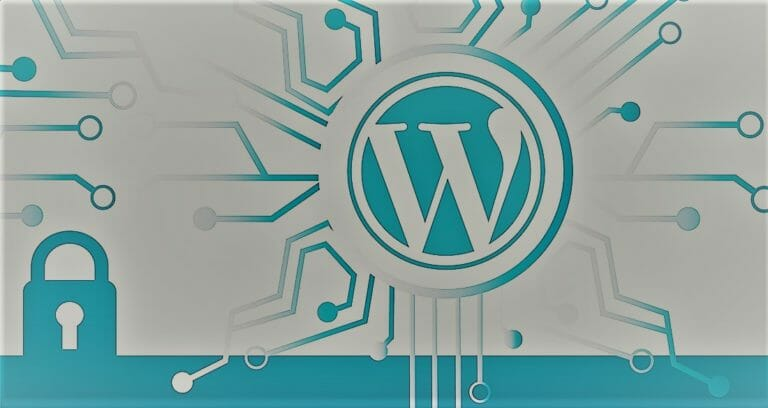 Create Your WORDPRESS Theme in 4 Steps