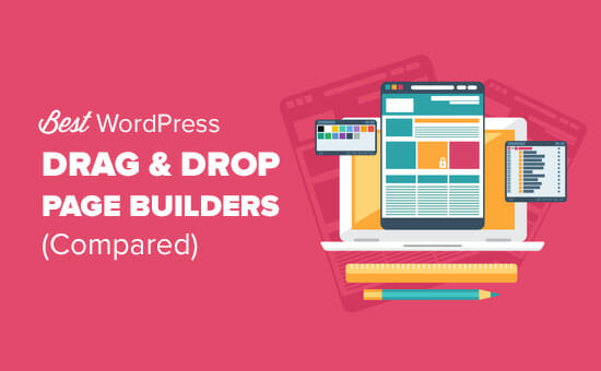 The 4 Best Landing Page Plugins for WORDPRESS