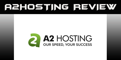 A2 Hosting Complete Review – 2020